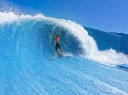 vignette surf